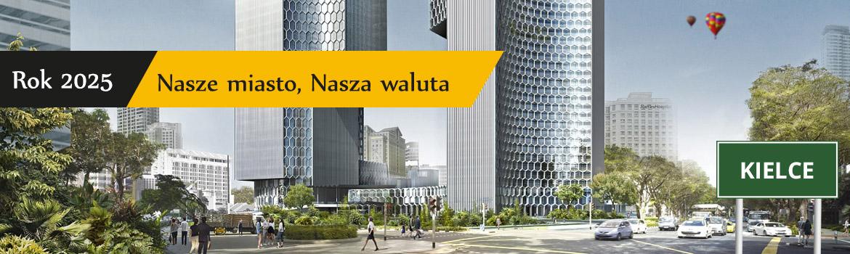 Baner-walutalokalna-one