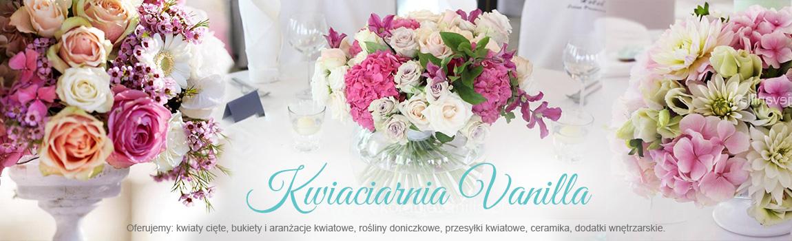 Piast_bannerKwiaciarniaVanilla