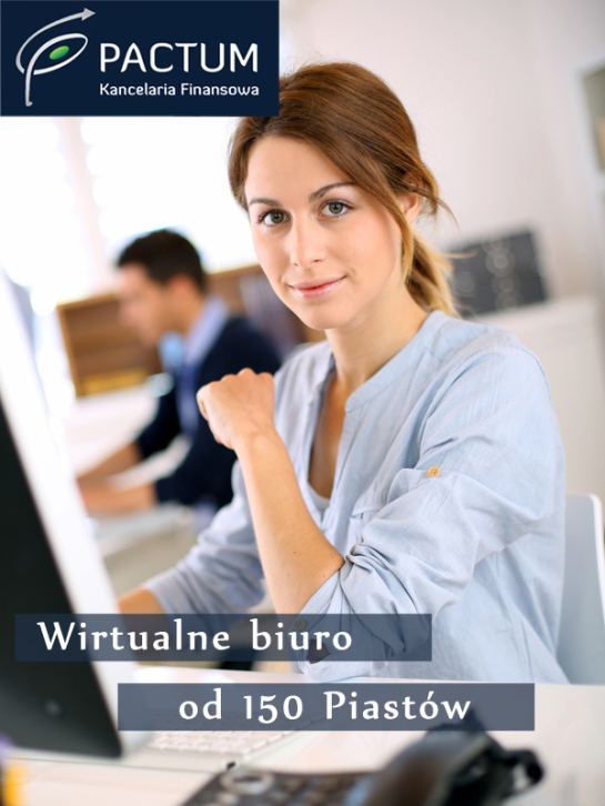 Wirtualne biuro kopia