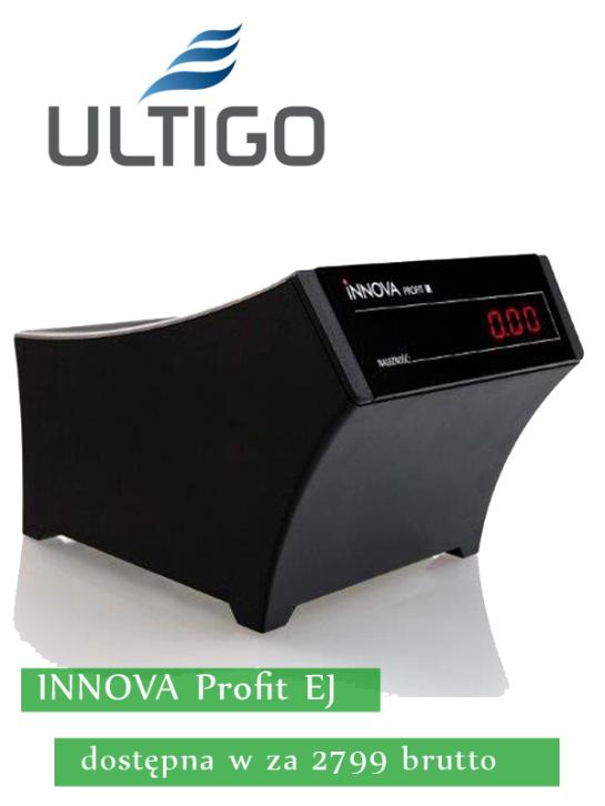 ultigo_profit