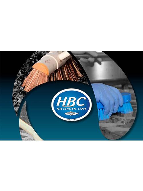 Profesjonalne-i-bezpieczne-narzędzia-do-sprzątania-i-higieny