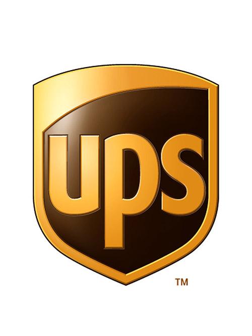 Przesyłki-kurierskie-–-UPS