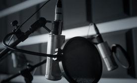 RADIO eM – SPOTY REKLAMOWE