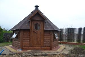 Sauna-ruska-bania-domek-300x200