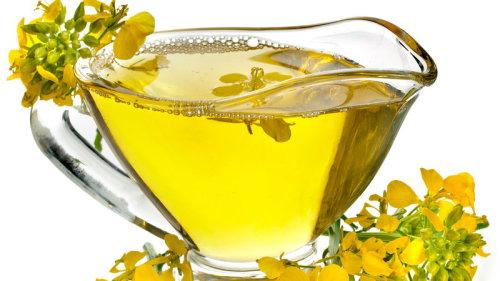 Oleje, oliwy, tłuszcze