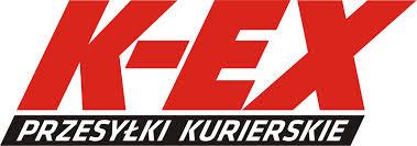 Przesyłki kurierskie – KEX