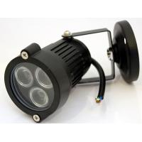 Halogeny LED – IDEALED