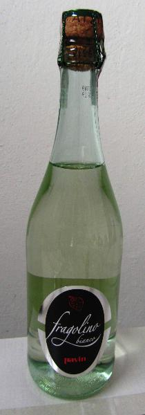 wino12