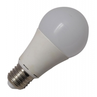 Żarówki LED – IDEALED