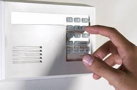 Systemy alarmowe (SSWIN)