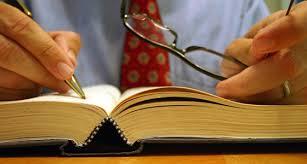 Czynności notarialne – PRAWO NIERUCHOMOŚCI