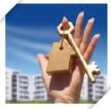 PREVOIR Ubezpieczenie kredytu – po prostu