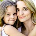 PREVOIR Rodzinne ubezpieczenie na życie